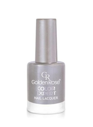 Golden Rose Golden Rose Color Expert Naıl Lacquer No:58 Renkli